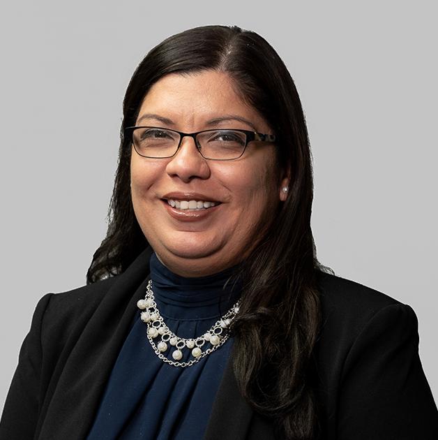 Vanessa Molina