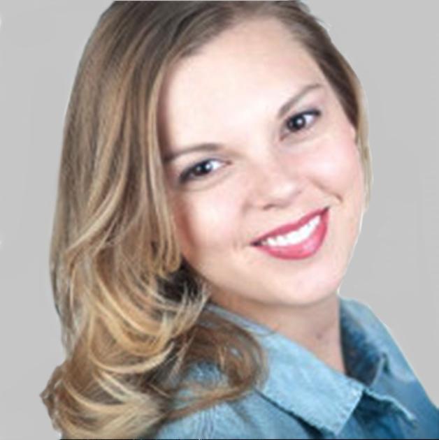 Jillian Schuster
