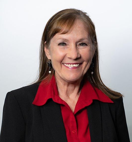 Paula Bacci