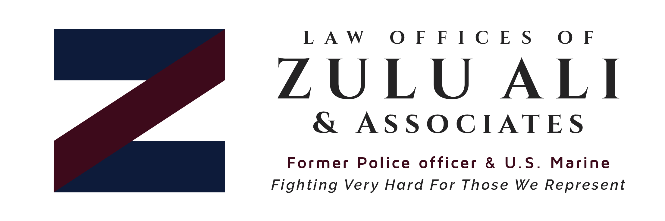 The Law Offices of Zulu Ali